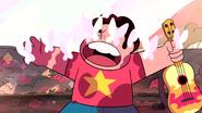 Serious Steven (024)
