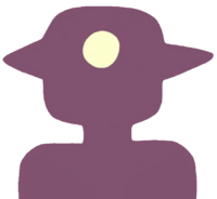 Unknown Purple Gem 1