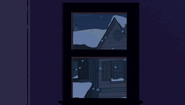 Winter Forecast 292
