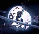 Monde des Gemmes
