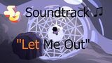 Steven Universe Soundtrack ♫ - Let Me Out