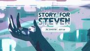 Story For Steven 000