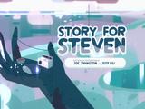 Steven İçin Hikaye