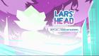 Lars' Head 000