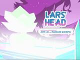 Głowa Larsa