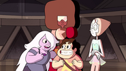 Serious Steven (076)