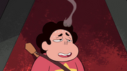 Serious Steven (121)