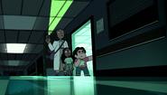 Nightmare Hospital 122