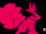 Раскол Розового Алмаза