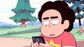Steven Universe Gemcation 92.png