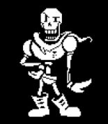 Work it Papyrus