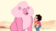 Steven's Lion (098)