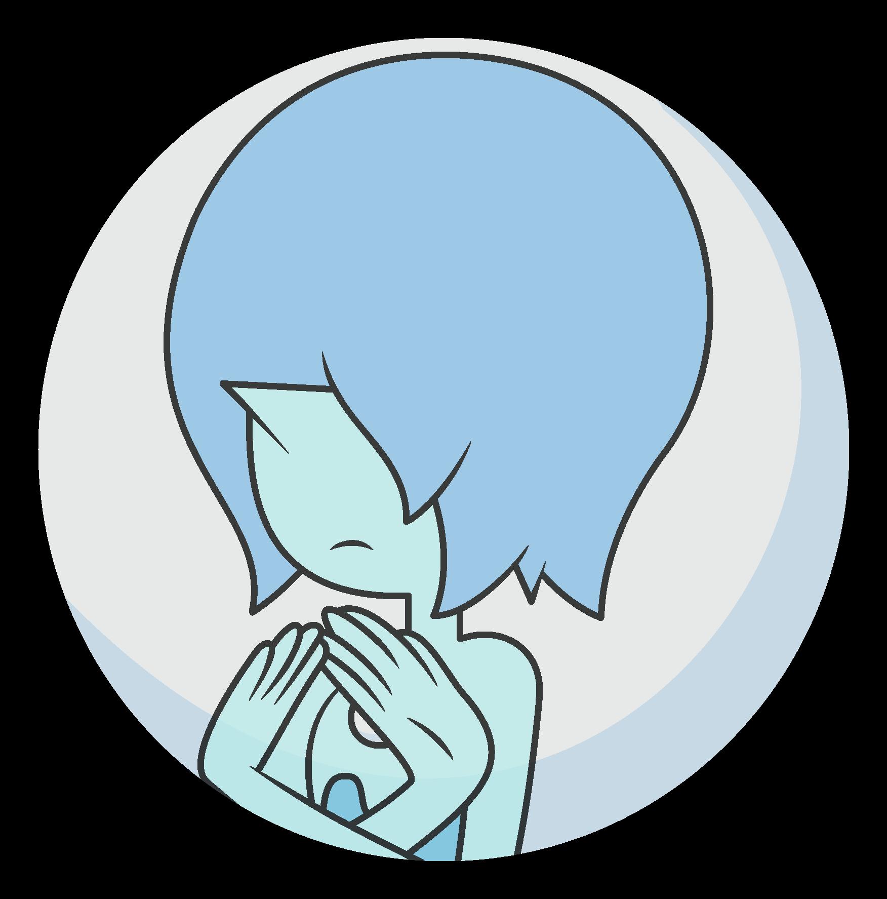 Blue Pearl navbox