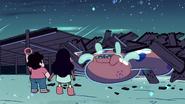 Bubble Buddies (268)