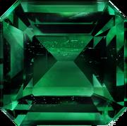 Emerald PNG22304