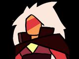 Jasper/Designs