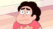 Steven Universe Gemcation 205