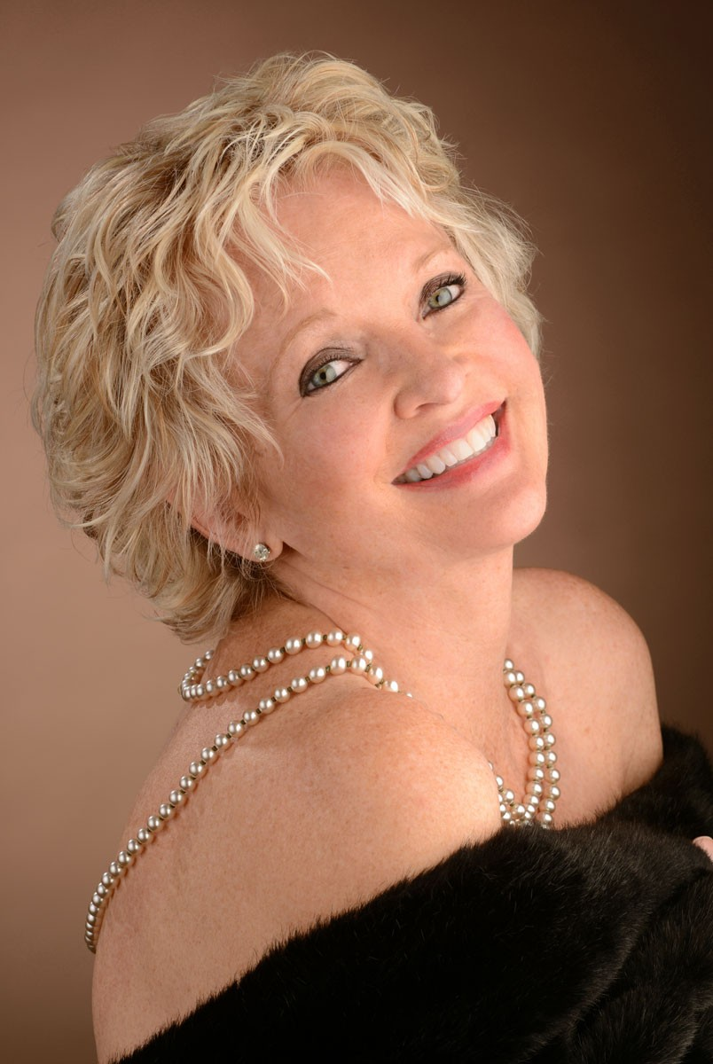 Christine Ebersole nude photos 2019