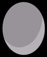 ControlledShadowedPinkPearlGem
