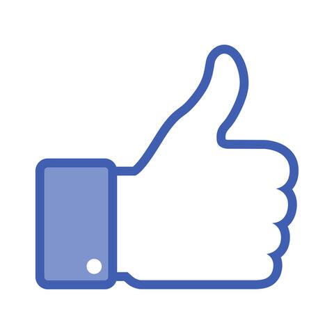 image - facebook-thumbs-up | steven universe wiki | fandom