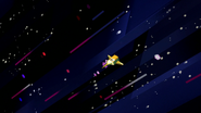 Lars of the Stars235