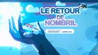 Le retour de Nombril