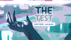 The Test 000