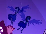 Lapis Lazulis Steven Universe Future