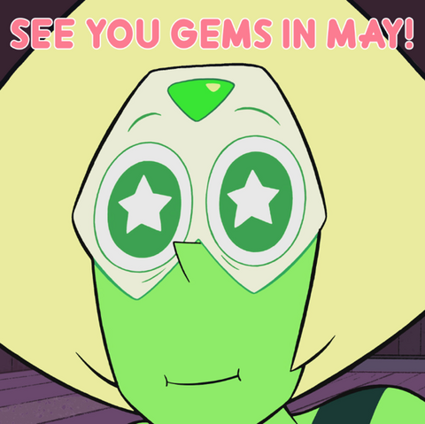 Dosya:See You Gems in May.png