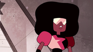Serious Steven (158)