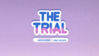 The Trial 000