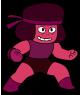Vote-Ruby-Yes