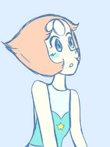 SU Pearl 2