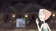 Serious Steven (204)
