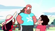 Steven's Birthday 023
