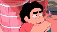 Steven Universe Gemcation 222