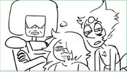 Chille Tid storyboard 01