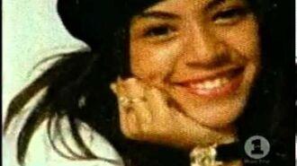 Destiny's Child - VH1 Driven Documentary (Part I)-0