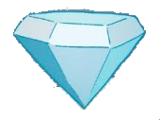 Frozen Fragment