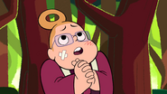 Garnet's Universe (107)