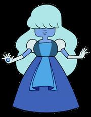 Sapphire-Frozen-Pallete