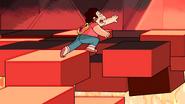 Serious Steven (110)