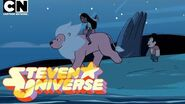 Steven Universe Dewey Wins Cartoon Network