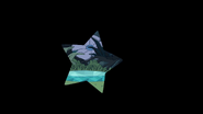 Island Adventure (282)