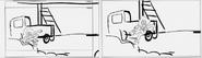Log Date 7 15 2 Storyboard 27