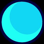PathokinesisBluePearlGem