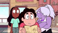 Steven's Dream 066