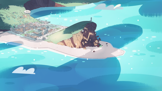File:Beach City.png