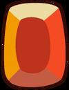 Hessonite Gemstone