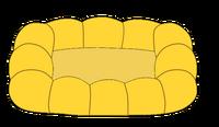 InflatableRaft-0